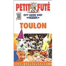 TOULON 2001