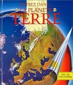 """Afficher """"Planète terre (La)"""""""