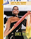 Dance Teams, Craig Peters, 1590845404