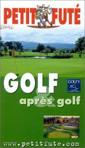 Golf & après golf ()