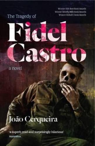 Tragedy of Fidel Castro pdf