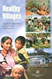 Healthy Villages: A Guide for Communities and