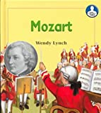 Mozart, Wendy Lynch, 1575722194