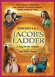 Jacob's Ladder, Episodes 8 & 9: Saul