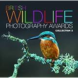 British Wildlife Photography Awards Collection 2