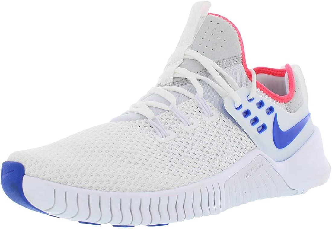 Nike Mens Free X Metcon Cross Trainer