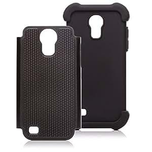 iCues AM59 funda resistente para Samsung Galaxy S4 mini