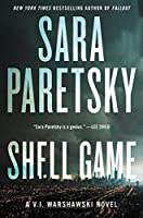 Shell Game: A V.I. Warshawski Novel (V.I. Warshawski Novels)