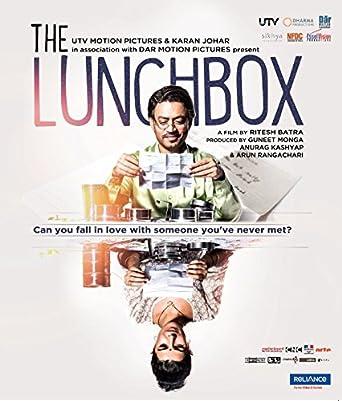 The Lunchbox - SOUS-TITRES EN ANGLAIS SEULEMENT: Amazon.es ...