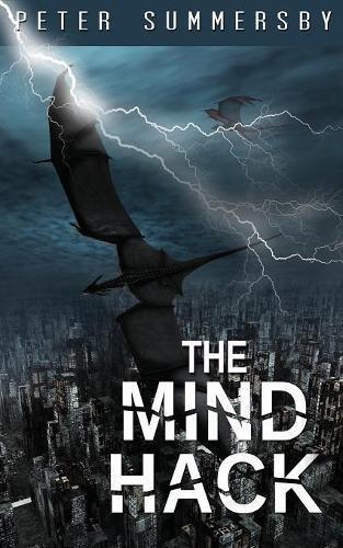 Read Online The Mind Hack ebook