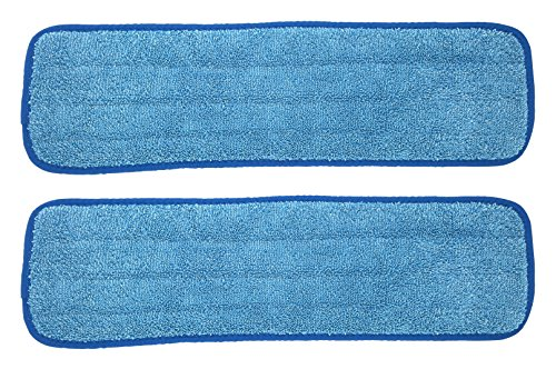 Top 10 Janitorial Supplies Wall Cleaning Pads Of 2019 No