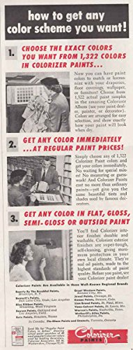 1952-colorizer-paints-get-any-color-scheme-colorizer-print-ad
