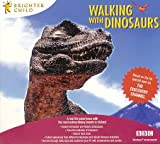 Software : BBC Walking with Dinosaurs (Jewel Case)