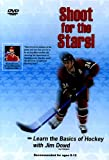 Shoot For The Stars - Learn the Basics of Ice Hockey