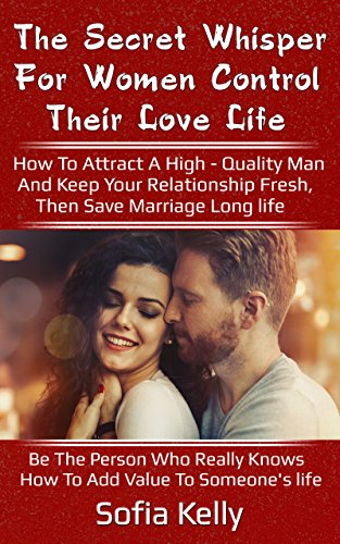 Dating someone new control your love life