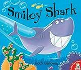 Smiley Shark