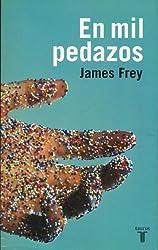 En Mil Pedazos (A Million Pieces)