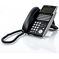 NEC ITL-24D-1 - DT730 - 24 Button Display IP Phone (690004)
