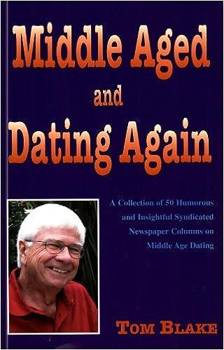 musta Christian dating varten free.com