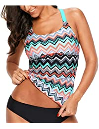 Women's Petite Swimwear   Amazon.com