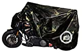 Premium Weather Resistant Covers Waterproof Polyester...