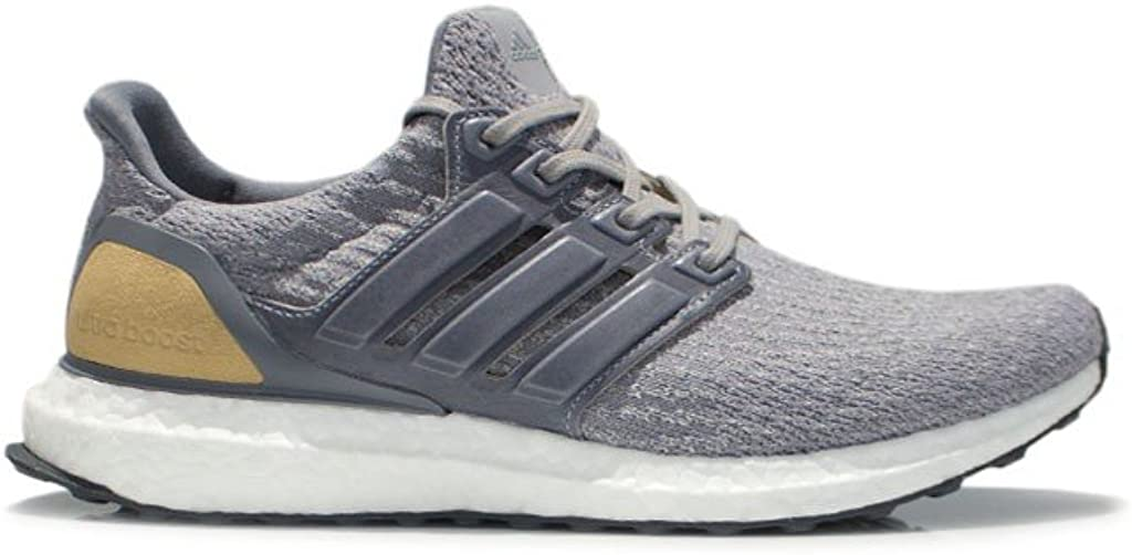 adidas Men s Ultraboost Ltd Running Shoe