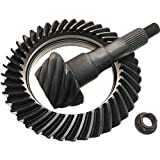 Motive Gear F9.75-456 Ring and Pinion (Ford 9.75'' Style, 4.56 Ratio)
