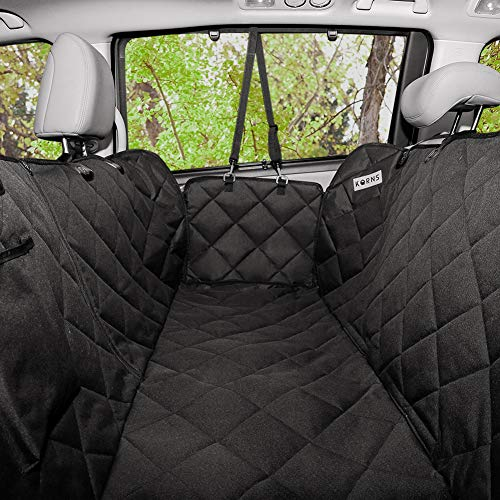Buy pet car covers for suv