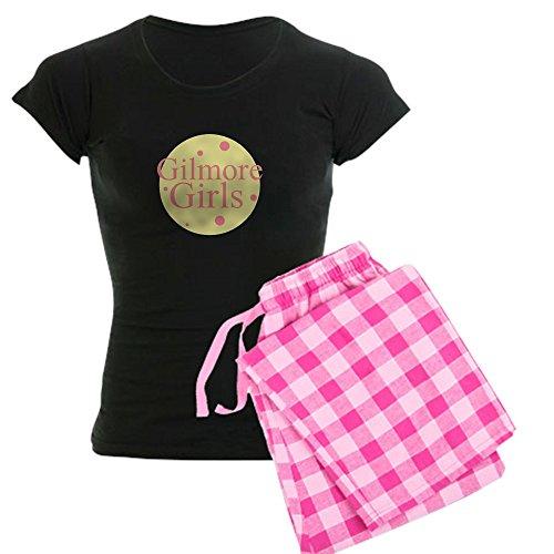 cafepress-gilmore-girls-pajamas-womens-novelty-cotton-pajama-set-comfortable-pj-sleepwear