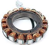 Kawasaki Mule 3000 3010 Charging Coil Stator 59031-2126 KAF620 New OEM