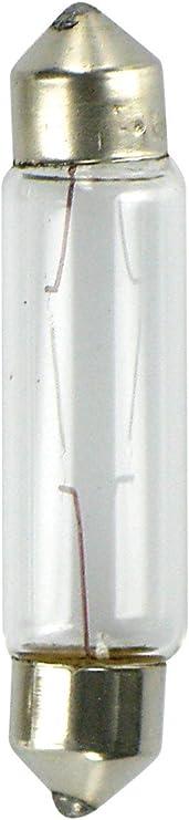 Lampa 58117 Lampada Tubolare 15 W 11 x 44 mm