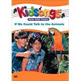 Kidsongs:If We Could Talk to T
