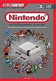 capa de Dossiê Old!Gamer. Nintendo: Volume 7