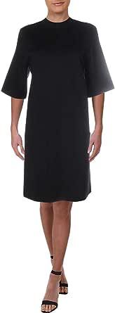 Free People Westhill Mini Shift Dress
