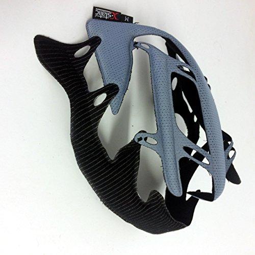 Giro Omen Helmet Interior Pad Kit (M)