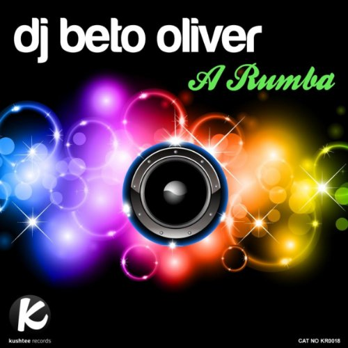 Download The Song Taki Taki Rumba Mp3: A Rumba By Dj Beto Oliver On Amazon Music