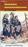 img - for Pour une autohistoire ame rindienne: Essai sur les fondements d'une morale sociale (French Edition) book / textbook / text book