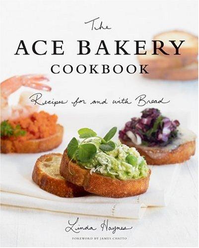 ace bakery - 2