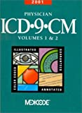 Deluxe Physician ICD-9-CM, Ingenix, Inc. Staff, 1563373483