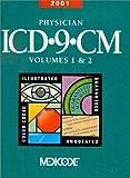 Deluxe Physician ICD-9-CM, Ingenix, Inc. Staff, 1563373483
