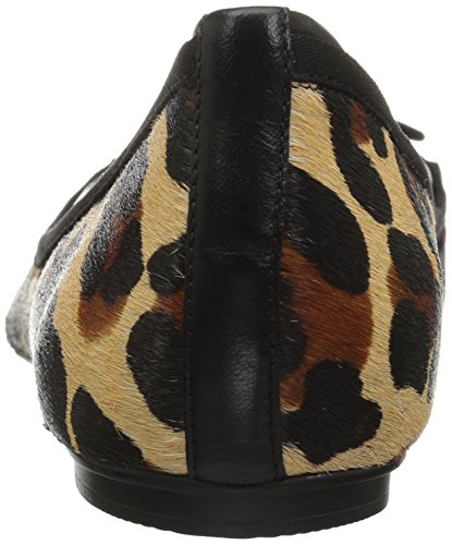 Leopard French Sole Sole French aqZtwXZ