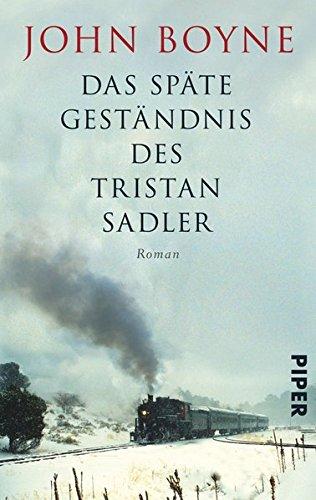 das-spte-gestndnis-des-tristan-sadler-roman