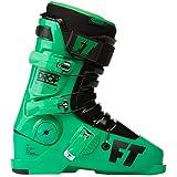 Full Tilt Men's Drop Kick Ski Boots / Mondo Point 25.5