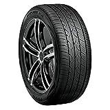 Toyo VERSADO NOIR All-Season Radial Tire - 195/65R15 91H by Toyo Tires