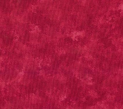 Moda Marble Quilt Fabric Red Fat Quarter