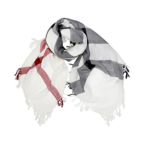 burberry-large-check-merino-wool-scarf