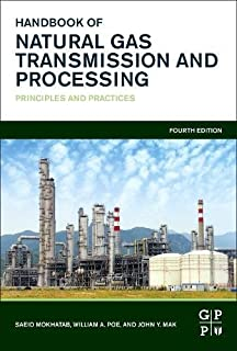 Handbook of natural gas transmission and processing third edition handbook of natural gas transmission and processing fourth edition principles and practices fandeluxe Gallery