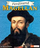 img - for Ferdinand Magellan (Fact Finders Biographies: Great Explorers) book / textbook / text book