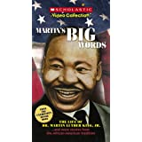 Martin's Big Words...and More Stories from the African-American Tradition