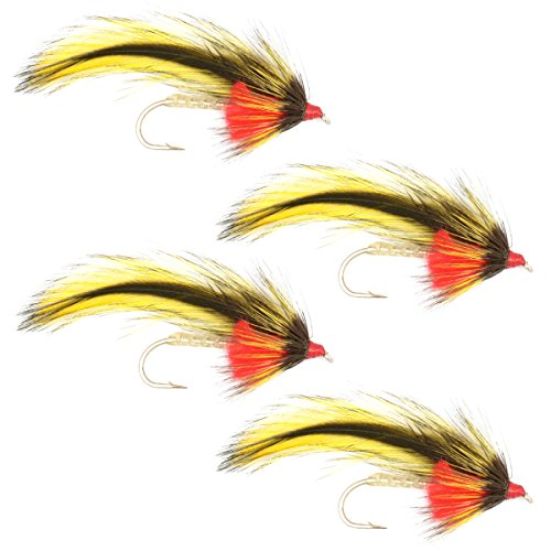 Fly Fishing Place Special Streamer product image